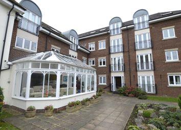 Thumbnail 1 bed flat for sale in Oakdene, Lansdown Road, Cheltenham