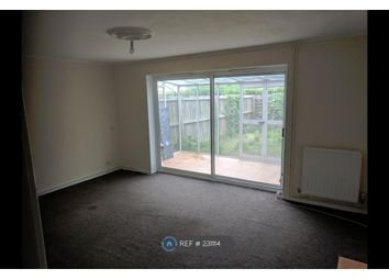 Thumbnail 3 bedroom terraced house to rent in Elm Park Close, Dunstable