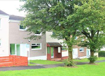 3 bed terraced house for sale in Laurel Drive, East Kilbride, South Lanarkshire G75