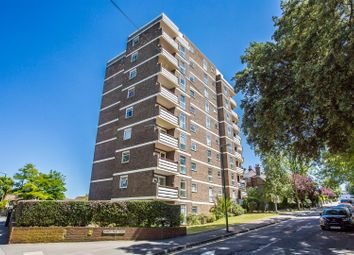 2 bed flat for sale in Manor Park Road, Sutton SM1