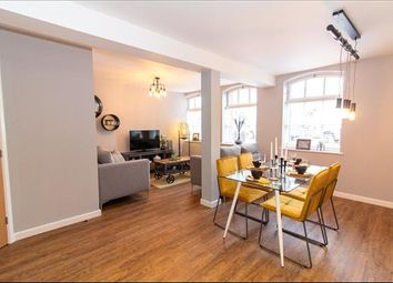 Thumbnail 3 bedroom flat for sale in The Boot Factory, George, Bristol