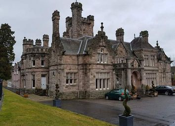 Thumbnail Leisure/hospitality for sale in The Haugh, Elgin