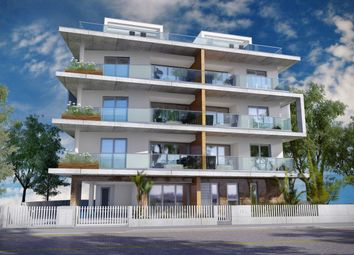 Thumbnail 3 bed apartment for sale in Cental, Larnaca, Cyprus