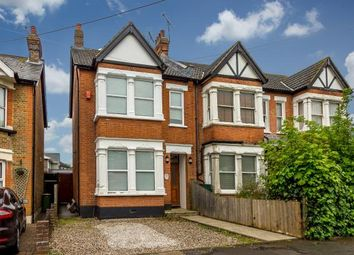 4 bed semi-detached house for sale in Rayleigh, Essex, Uk SS6