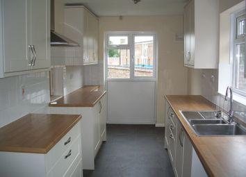 Thumbnail 4 bed detached house to rent in Strouden Court Precinct, Havant