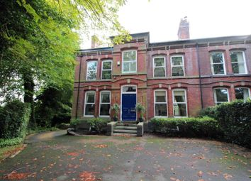 Thumbnail 6 bed property for sale in Chorley New Road, Heaton, Bolton