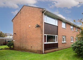 Thumbnail 3 bed maisonette for sale in Bishops Close, Whitchurch, Cardiff