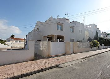 Thumbnail 3 bed town house for sale in Calas Blanca, Torrevieja, Spain