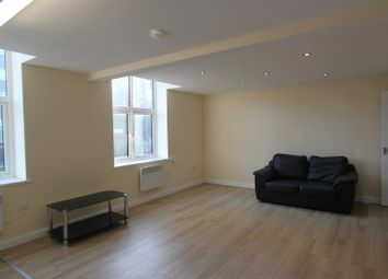 Thumbnail 2 bed flat to rent in Armley Road, Leeds
