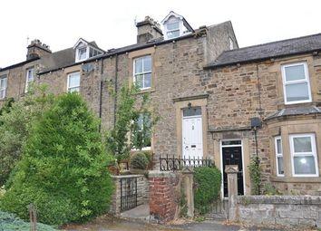 Thumbnail 3 bed terraced house for sale in Trinity Terrace, Corbridge
