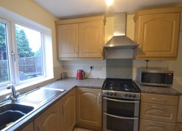 Thumbnail 3 bed semi-detached house to rent in Belstone Close, Kings Heath, Birmingham
