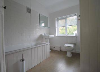 Thumbnail 1 bed flat to rent in Hartfield Road, Forest Row