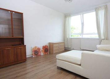 Thumbnail 2 bed flat to rent in Canford Avenue, Northolt
