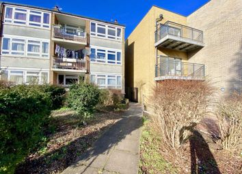 Thumbnail 1 bed flat for sale in John Perrin Place, Harrow