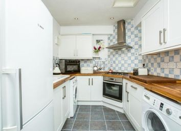 Thumbnail 2 bed terraced house for sale in Iles Lane, Knaresborough, North Yorkshire, .