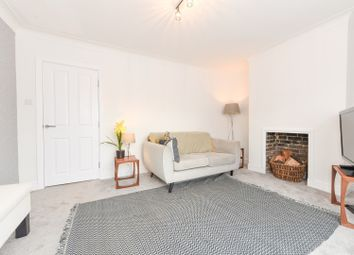 4 bed semi-detached house for sale in Pointout Road, Southampton, Hampshire SO16