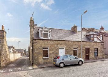 Thumbnail 2 bedroom semi-detached house for sale in Land Street, Keith
