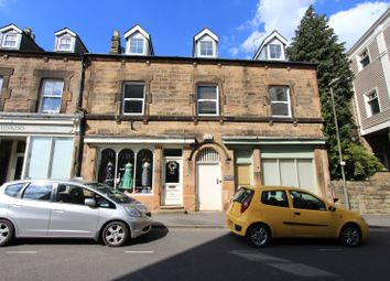 Thumbnail 4 bed flat for sale in 88 Hopewell Road, Matlock