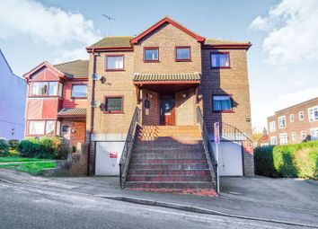 Harpers Road, Newhaven BN9. 1 bed flat