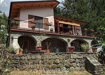 Thumbnail 3 bed villa for sale in Via Roma, 51, 54015 Comano Ms, Italy