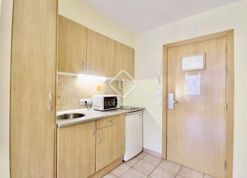 Thumbnail Apartment for sale in Andorra, Grandvalira Ski Area, And28396