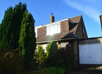 Thumbnail 3 bed semi-detached house for sale in Park Lane, Prudhoe