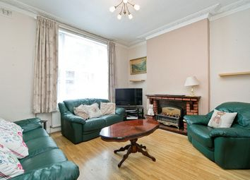 Thumbnail 8 bed terraced house for sale in Malden Road, London