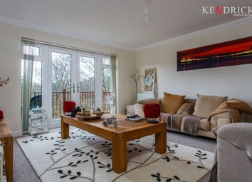 Thumbnail 4 bedroom detached bungalow for sale in West View Close, Brighton