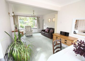 3 bed detached house for sale in Satchell Lane, Hamble, Southampton SO31