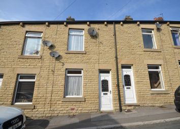 Thumbnail 2 bed terraced house to rent in New Street, Ardsley
