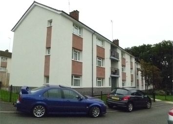 Thumbnail 2 bedroom flat for sale in Pinnock Place, Tile Hill, Coventry, West Midlands
