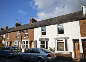 Thumbnail 3 bed property to rent in Whyke Lane, Chichester