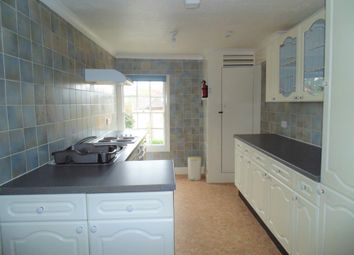 Thumbnail 1 bed flat to rent in Catteshall Lane, Godalming