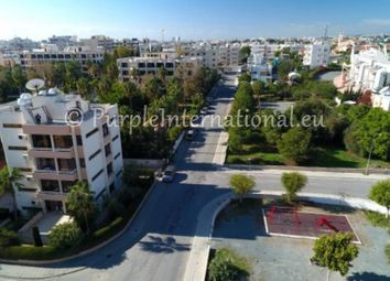 Thumbnail Commercial property for sale in East Beach, Limassol