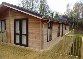 Thumbnail 3 bedroom detached bungalow to rent in Marlow Road, Bourne End