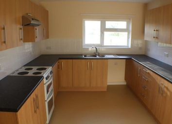 Thumbnail 4 bed semi-detached house to rent in Ramsden Close, Driffield