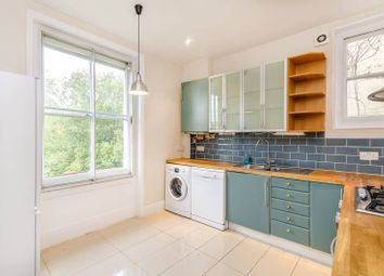 Thumbnail 3 bed flat to rent in Kidbrooke Park Road, Blackheath