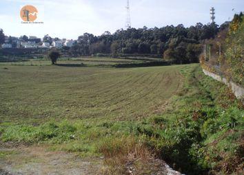 Thumbnail Land for sale in Oliveira Do Douro, Oliveira Do Douro, Vila Nova De Gaia
