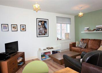2 bed end terrace house for sale in Talisker Walk, Filey YO14