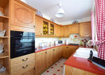 Thumbnail 3 bedroom semi-detached house for sale in Chalk Lane, Sidlesham, Chichester, West Sussex