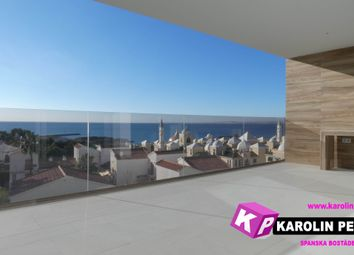 Thumbnail 3 bed triplex for sale in Av Portugal, Santa Pola, Alicante, Valencia, Spain