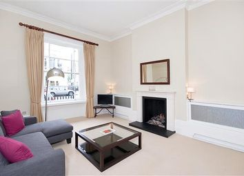 Thumbnail 2 bed flat to rent in St Georges Drive, Pimlico, Sw1.