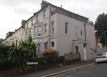 Thumbnail 2 bed property to rent in Brittany Mews, Brittany Road, St. Leonards-On-Sea