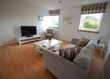 Thumbnail 2 bed flat to rent in Cults Court, Cults. Aberdeen