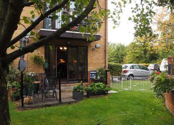 Thumbnail 2 bed flat for sale in Kingsdale Court, Lamplighters Close, Waltham Abbey