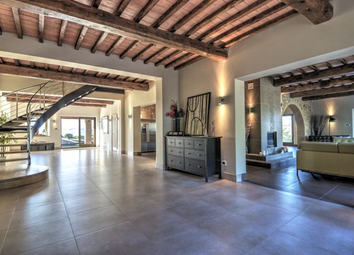 Thumbnail 7 bed country house for sale in Mazzolla, Pisa, Tuscany, Italy