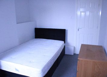 Thumbnail Room to rent in Room 4, Strafford Road