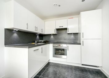 2 bed flat for sale in Ionian Heights, Suez Way, Saltdean, Brighton BN2