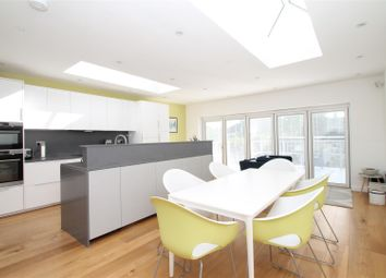 River Avenue, London N13. 3 bed property