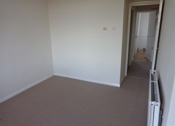 Thumbnail 1 bed flat to rent in Knighton Fields Road East, Leicester